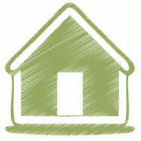home_icon_green